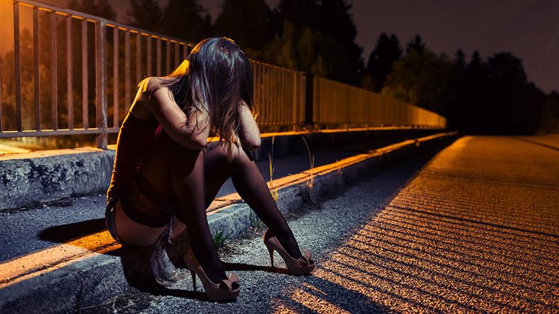 Neuseeland streicht Prostitution wieder aus der Liste beruflicher Qualifikationen für den Visaantrag