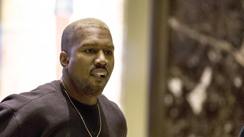 Radiosender bestrafft US-Rapper für Kommentar zu Sklaverei und spielt seine Lieder nicht mehr