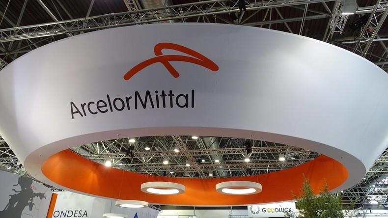 Brüssel erlaubt Stahlriesen ArcelorMittal Ilva-Kauf unter Auflagen
