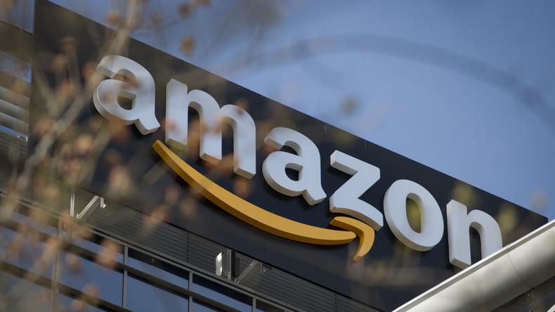 Amazon-Fahrer klaut Hund - Besitzer schreibt Bezos an und bekommt Zwergschnauzer zurück