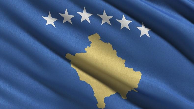US-Staatsanwalt wird Chefankläger im Kosovo-Tribunal