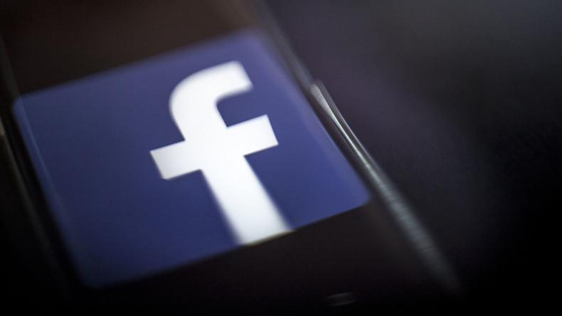 Facebook kündigt Ausbau von Löschzentren in Deutschland an