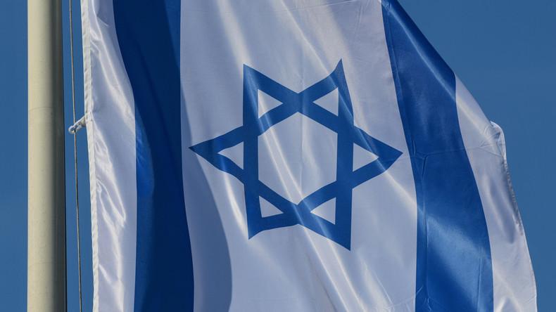 Israel ordnet Ausweisung regionalen Leiters von Human Rights Watch an