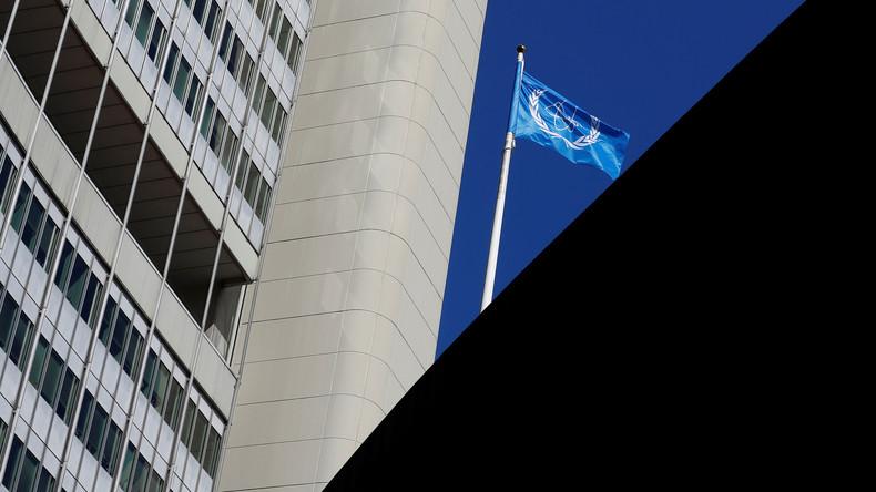 Iran hält Wort: IAEA-Chef Yukiya Amano bescheinigt Teheran Vertragstreue