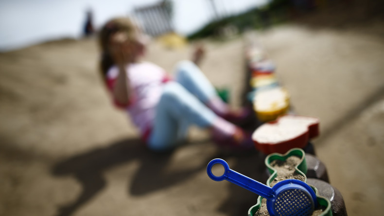 Zunehmende gesellschaftliche Enthemmung: Wenn Kleinkinder in Kitas Missbrauchsopfer werden