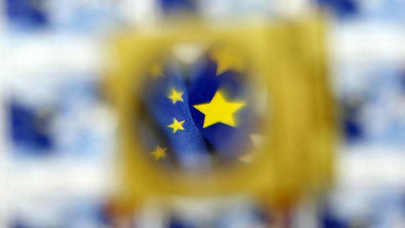Spitzentreffen über EU-Perspektive für Westbalkan: Teilnahme des Kosovo sorgt für Zank