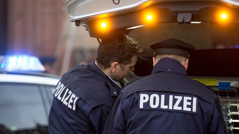 Nach heftiger Debatte: Umstrittenes Polizeigesetz in Bayern verabschiedet
