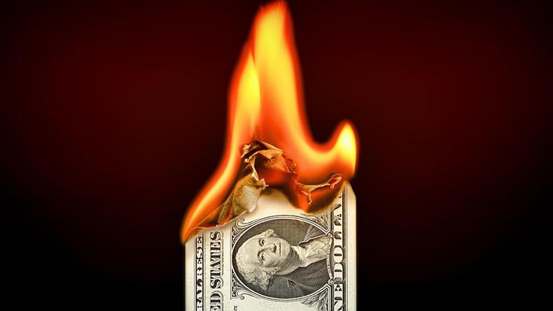 EU will künftig im Öl-Handel mit Iran auf Zahlung in US-Dollar verzichten