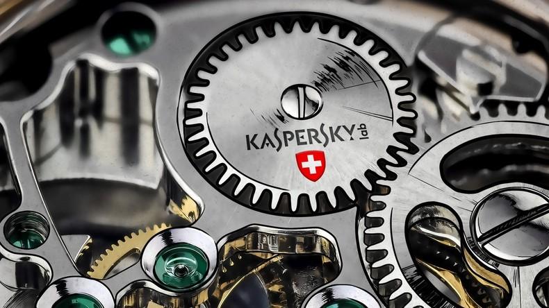 Kaspersky Lab unter Druck: Umzug in die Schweiz soll Vertrauen zurückbringen
