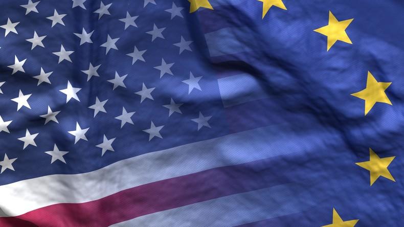 Tusk für Geschlossenheit der EU gegenüber Amerika
