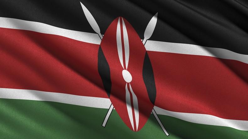 Kenia führt scharfes Gesetz gegen Fake News und Hasskommentare ein