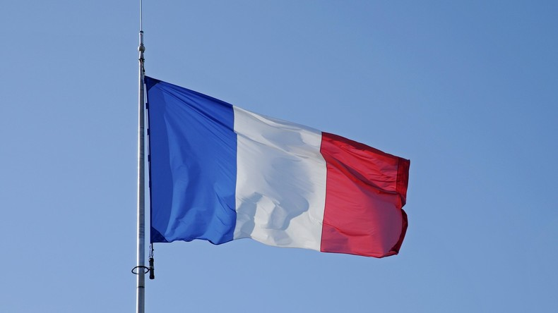 Frankreich: Abgeordnete stimmen für härtere Regeln gegen sexuelle Gewalt
