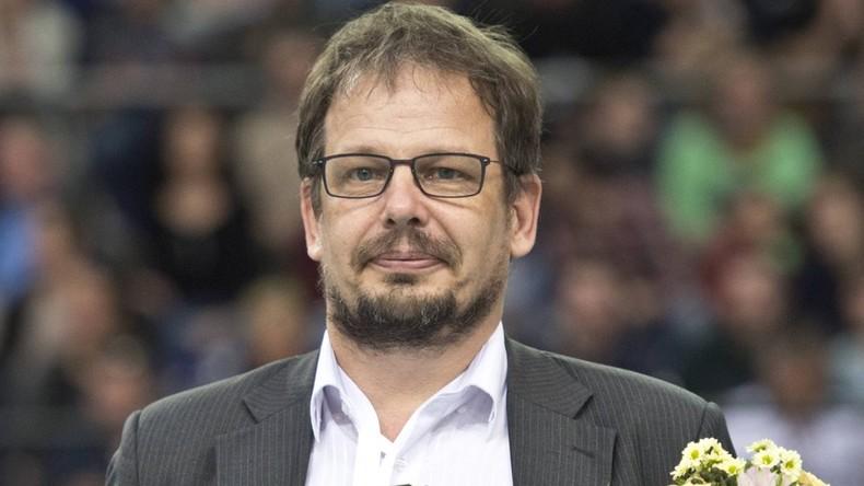 """Causa Seppelt: ARD-""""Dopingexperte"""" darf zur WM einreisen"""