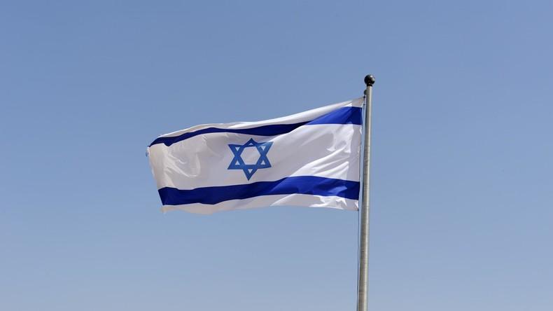 Israels neue staatliche Sendeanstalt beginnt Übertragung