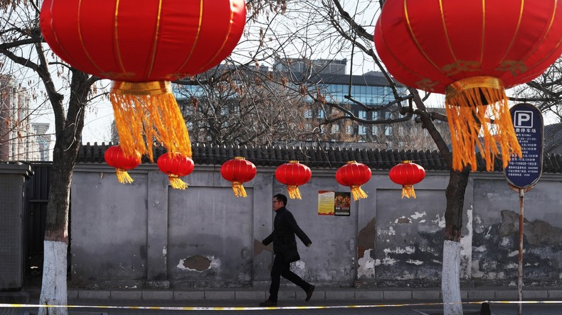 China und EAWU unterzeichnen Abkommen über Handel und wirtschaftliche Zusammenarbeit