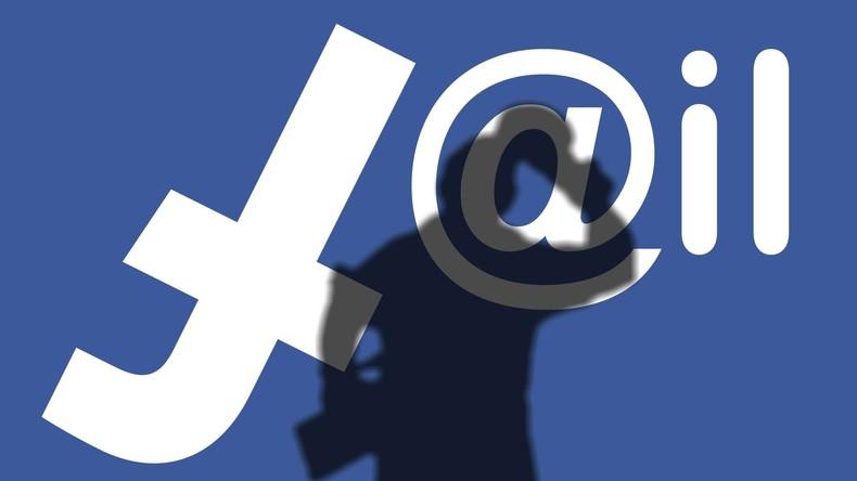 """Zum """"Schutz der Demokratie"""": Facebook geht Partnerschaft mit Atlantic Council ein"""