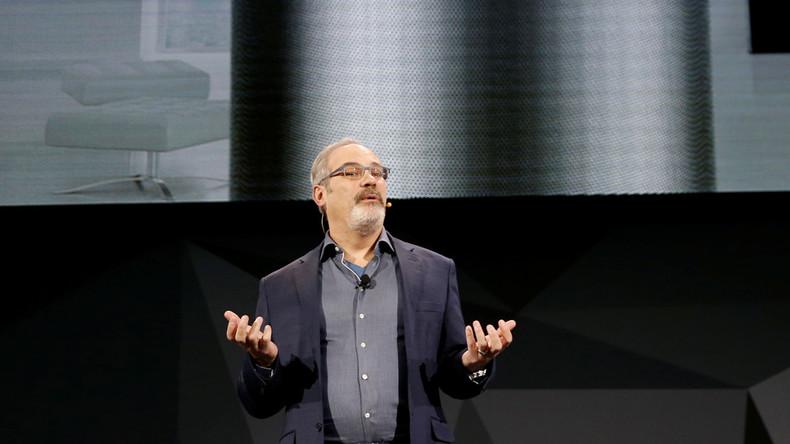"""Inklusive """"Ähms"""" und """"Ums"""": Google arbeitet am perfekt """"menschlich sprechenden"""" Computer"""