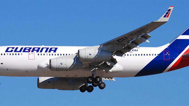Kuba: Boeing 737 stürzt mit 107 Passagieren an Bord kurz nach Start in Havanna ab