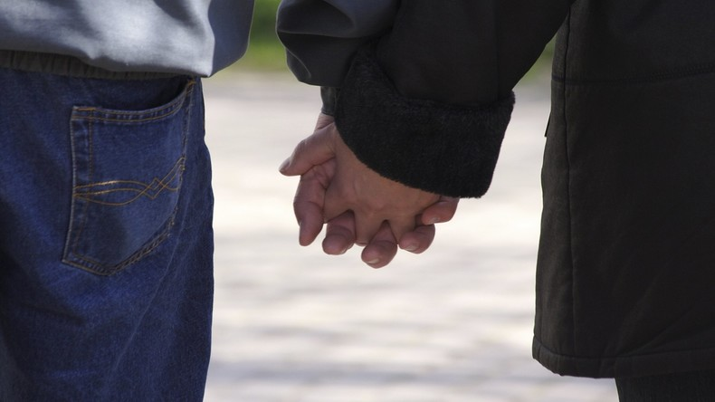 Neuseeländisches Paar stirbt nach 61 Jahren Ehe am selben Tag