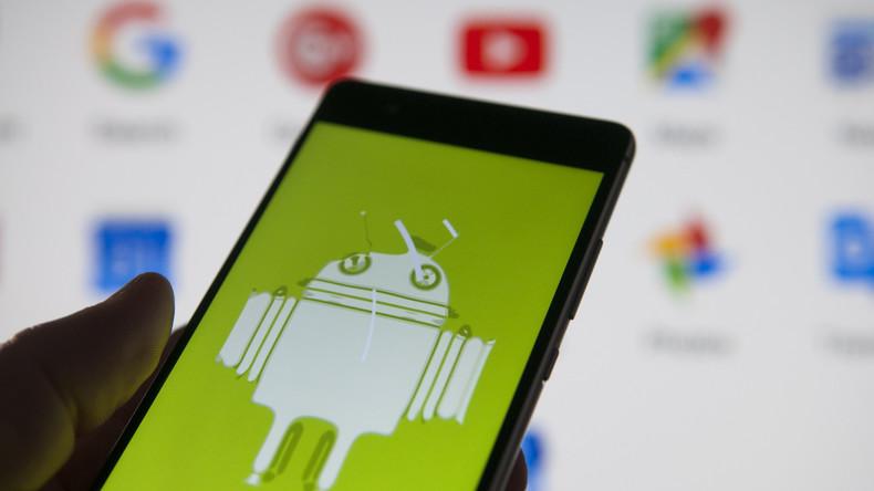 Nerd aus Uruguay entdeckt Computer-Fehler und bekommt von Google gut 36.000 US-Dollar als Belohnung