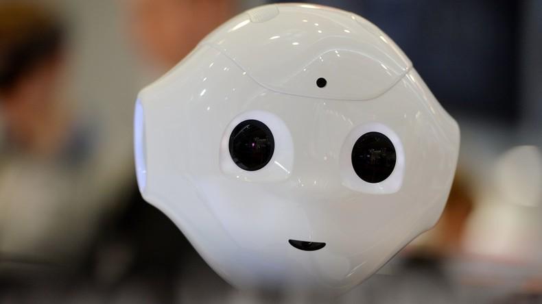 Real Life reCaptcha: Frau muss bei Autokauf schriftlich bestätigen, dass sie kein Roboter ist