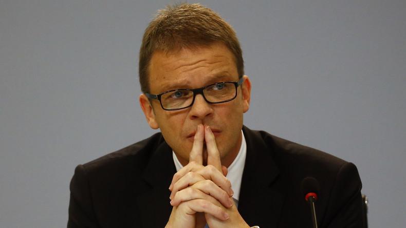 Deutsche Bank: Tausende Jobs sollen wegfallen