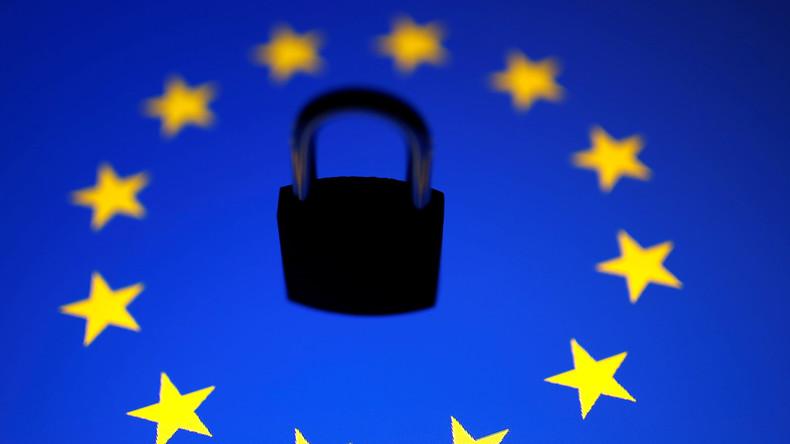 EU-Datenschutzgrundverordnung: US-Nachrichtenseiten für Nutzer aus EU gesperrt