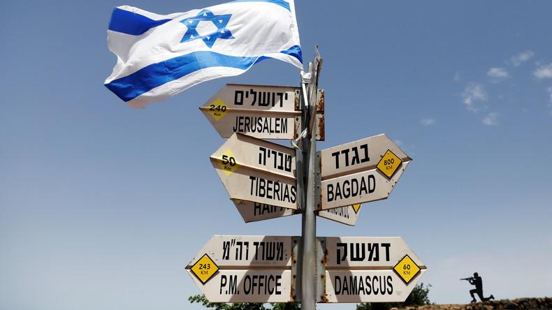 Israelische Polizei findet sechs Handys im Bauch eines illegalen Grenzgängers