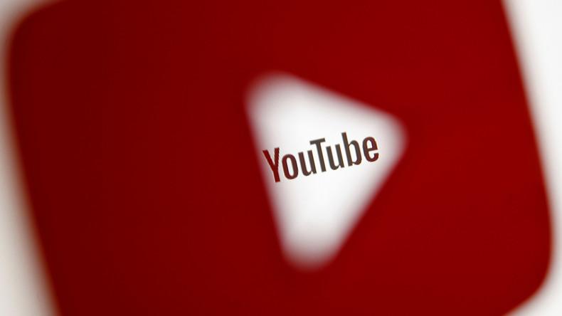 Ägyptisches Gericht bestätigt YouTube-Sperre wegen Anti-Islam-Video