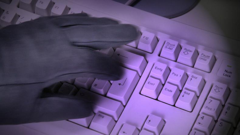 """FBI warnt vor """"russischem"""" Virus und gibt Ratschlag: Router neu starten"""