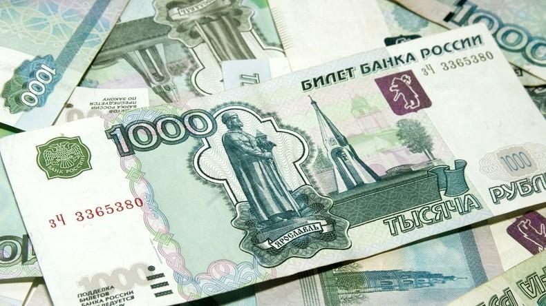 Medienbericht: USA zwingen Zyperns Banken zu hartem Vorgehen gegen russische Kunden