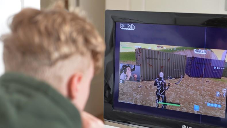 """""""Active Shooter"""" gestoppt: Schulmassaker-Computerspiel wird nicht veröffentlicht"""