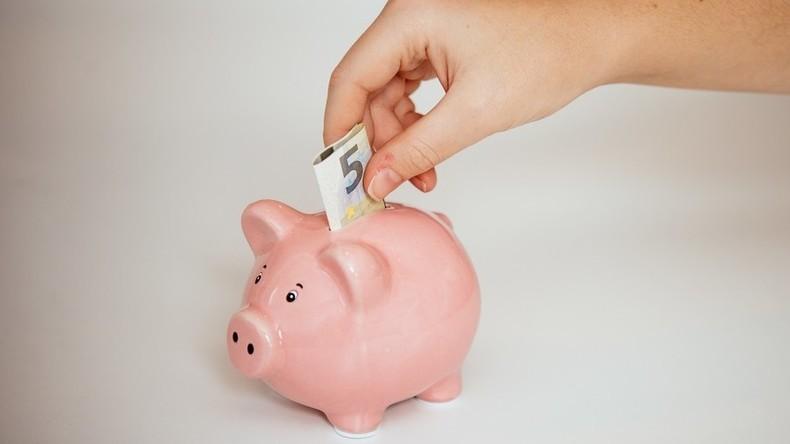 Umstrukturierung des EU-Budgets: Osteuropa könnten 37 Milliarden Euro entzogen werden