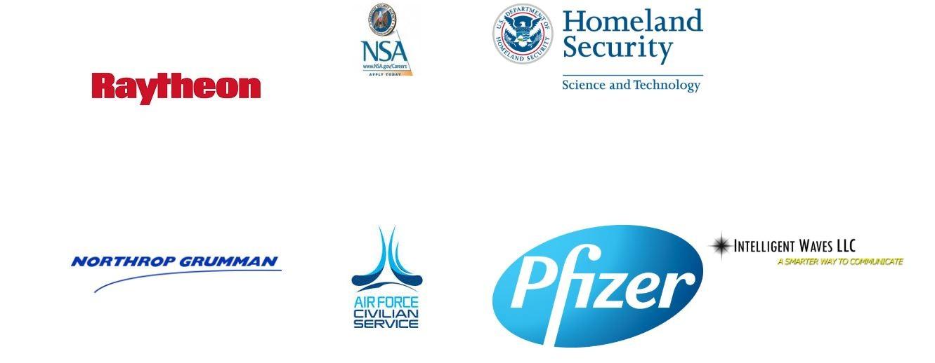 US-Army Forschungslabor: Sozial gestörte Menschen am besten geeignet für Cyber-Krieg
