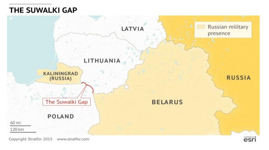 Für zwei Milliarden: Polen will permanente US-Panzerdivision an Grenze zu Russland