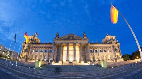 Insbesondere mögliche Interessenkonflikte von Abgeordneten werden in Deutschland ungenügend offengelegt.
