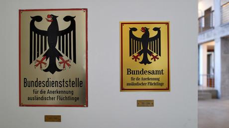 Flüchtlingsamt überprüft nach Bremer Asyl-Skandal zehn Außenstellen (Symbolbild)