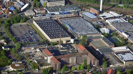 KBA wirft auch Daimler Nutzung illegaler Abschalteinrichtung vor und verlangt Rückruf