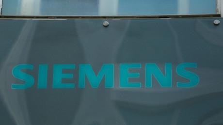 Siemens wird Partner bei Batteriezellen-Fabrik für Elektroautos