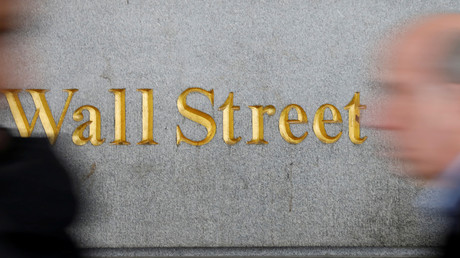 USA: Kongress kippt Gesetz zur Bankenregulierung – Nächste Finanzkrise vorprogrammiert?