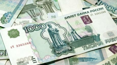 Washington will laut einem Medienbericht gegen russisches Geld in Zypern vorgehen.