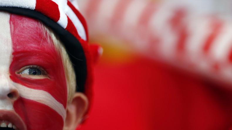 Dänisches Parlament berät über Beschneidungsverbot bei Jungen