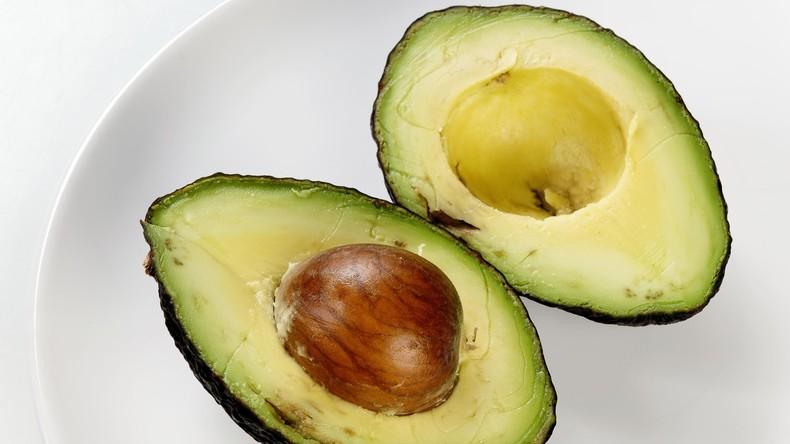Chile: Unternehmer tauscht 58 Kilos Avocado gegen neues Smartphone
