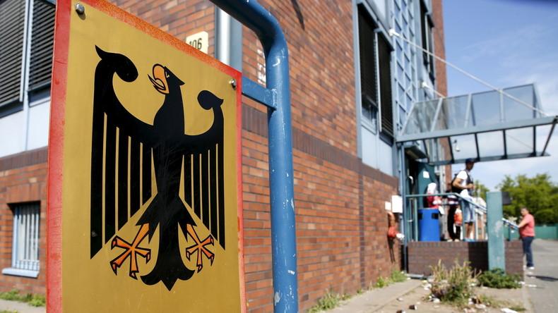 Abkassieren mit der Flüchtlingskrise: Unternehmensberater bekamen rund 55 Millionen Euro vom BAMF