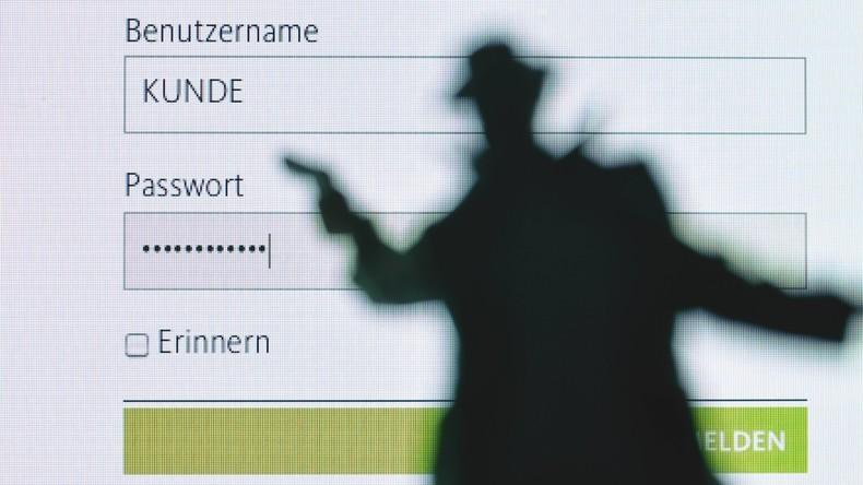 DNA-Plattform MyHeritage bestätigt: Hacker kopiert Daten von über 92 Millionen Konten