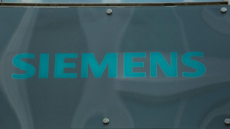 Siemens bestätigt Unfall mit zwei Toten mit elektrischem Testflugzeug