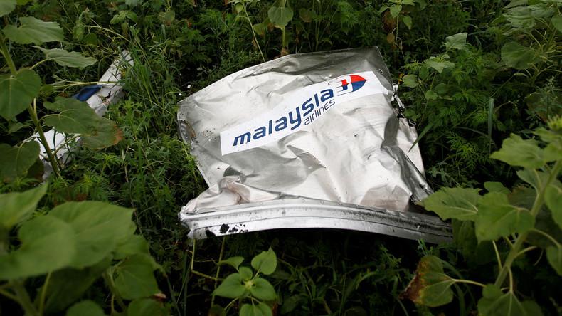 Ungeklärte Fragen zum MH17-Absturz: Putins Anruf bei Obama und das NATO-Manöver Breeze 2014
