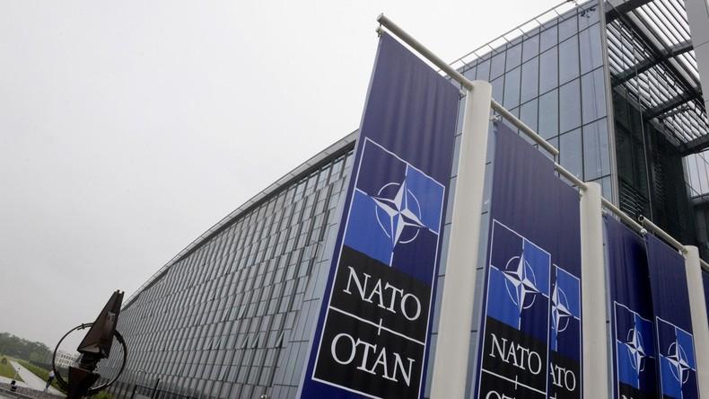 Generalstabschefs aus Russland und den USA treffen sich in Helsinki