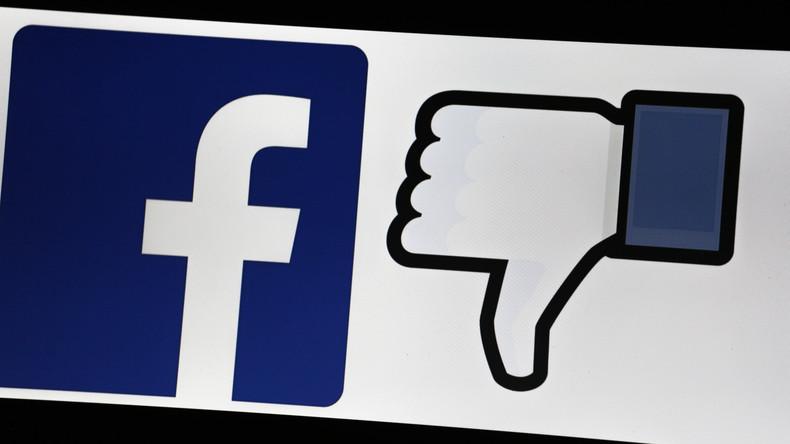 """""""Gefangen im System"""": Netzpionier Lanier warnt vor Facebook und Co."""