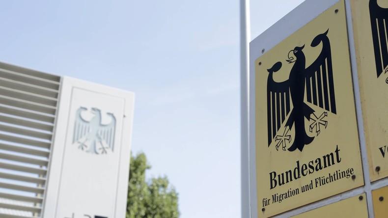 Neue Durchsuchungen in Bremer Bamf-Affäre